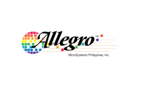 Allegro-Microsystem