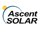 photovoltaic (PV) solutions