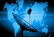 satellite-Communication-5G