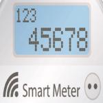 Smart-Meter