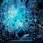 Embedded _Instrumentation