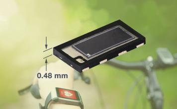 PIN-Photodiode