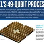 Intel-49-Qubit-Processor