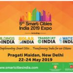 5th-Smart-Cities-India-2019