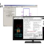 EDA/CAD Model Libraries
