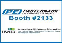 International-Microwave-Symposium-2018-Pasternack