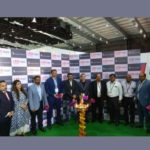 LED EXPO Mumbai 2019