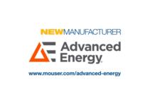 LPR_Advanced-Energy