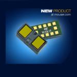 ToF Proximity Sensor