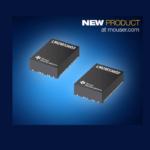 Texas-Instruments-Power-Module