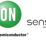 ON Semiconductor_ SensL Technologies