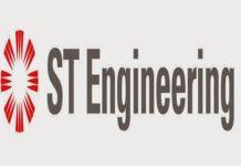 ST Engineering's electronics arm