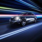 Automotive-Silicon Carbide SEmiconductor