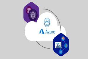 Microsoft _Azure_Intel