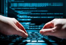 double kill vulnerability VBScript Engine