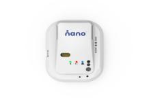 Nanobot_Medical