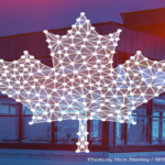 Mouser_Electronics_Canada_Office
