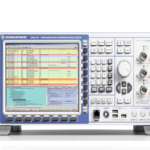 3GPP C-V2X device testing