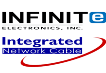 Infinite_Electronics_Integrated_Network_Cable
