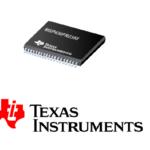 Microcontroller_PCB