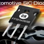 Silicon_Carbide_Diodes_Automotive