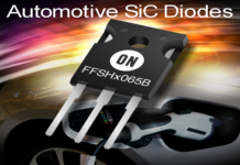 Silicon_Carbide_Diodes_Automotive