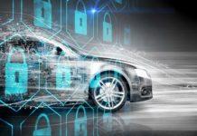 Automotive-Cyber-security