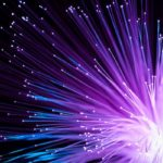 photonics -microelectronics- business