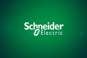 MY-PACT-Schneider-Electric