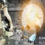 IIOT_Predictive_Maintenance