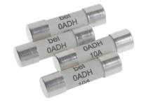 0ADHC9100-BE (Group) (High-Res RGB)