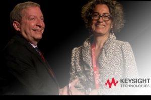 2018 Engineering Education Collaboration Award