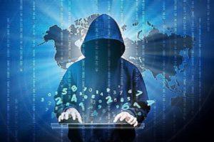 Cisco ASA Vulnerabilities
