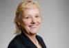 Anne-Marie_Walters Bentley Solutions