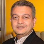 Ashis Guha, CEO, RAH Infotech