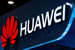 Huawei focuses on AI in India