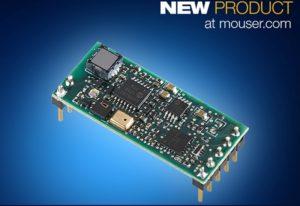 AmbiMate Sensor Module MS4 Series