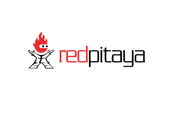 stemlab from red pitaya at the heart of radar warning and information disaster management system
