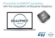 STM32 MCUs