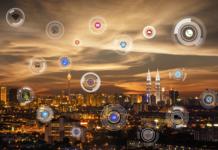 IoT-based Asset Monitoring-Aricent