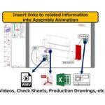 VPS Digital Production Preparation Tool