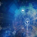 Wireless_Solution Provider