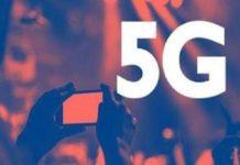 Singapore's first 5G pilot network