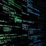 Machine Learning Platform 2018