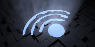 802.11ax_wi-fi-GlobalData