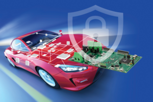 automotive security development kit