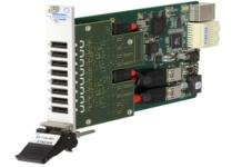 PXIe USB 2.0 Hub