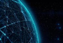 atmospheric satellite services