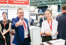 All over IP 2018 Russia
