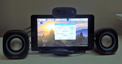 Bluetooth unleashed R Sakthivigneshwar_1